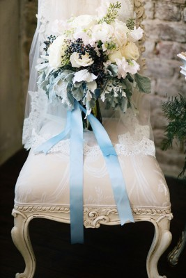 Classic_Vintage_Late_Winter_Wedding_Ali_McLaughlin_Photography_26-lv