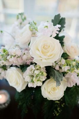 Classic_Vintage_Late_Winter_Wedding_Ali_McLaughlin_Photography_26-rv
