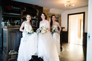 Classic_Vintage_Late_Winter_Wedding_Ali_McLaughlin_Photography_28-h