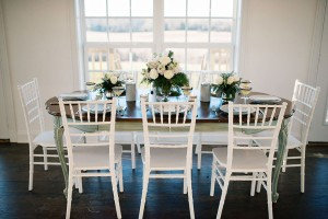Classic_Vintage_Late_Winter_Wedding_Ali_McLaughlin_Photography_3-h