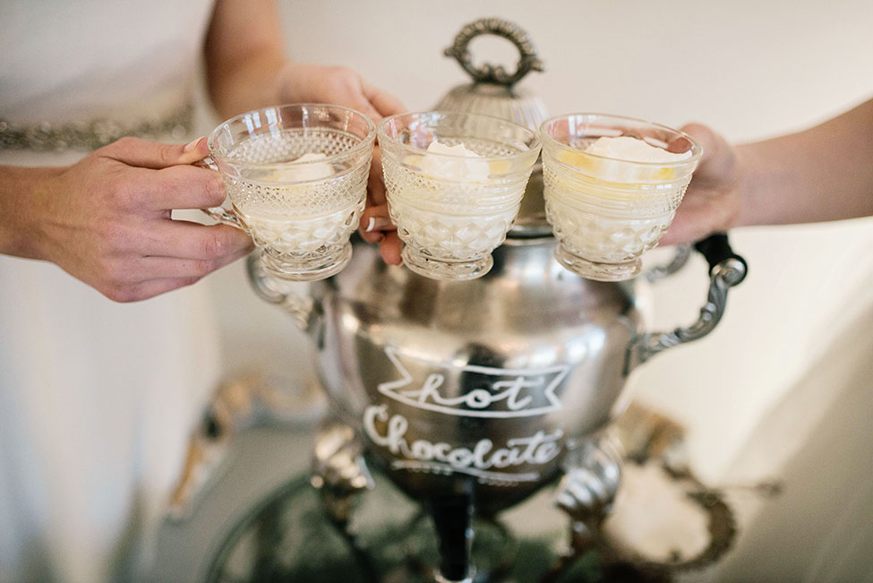 Late Winter Wedding Bridal Session At Rixey Manor Virginia   Photograph by Ali McLaughlin Photography  https://storyboardwedding.com/winter-wedding-bridal-rixey-manor-virginia/