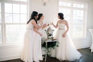 Classic_Vintage_Late_Winter_Wedding_Ali_McLaughlin_Photography_31-h
