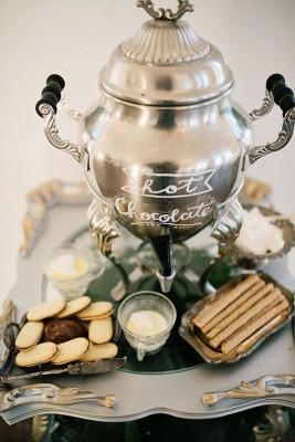 Classic_Vintage_Late_Winter_Wedding_Ali_McLaughlin_Photography_32-v