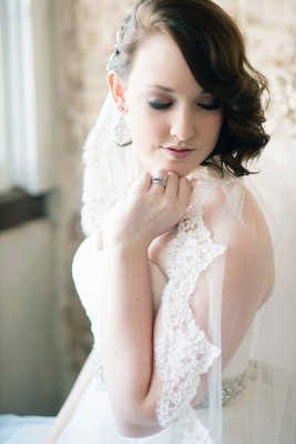 Classic_Vintage_Late_Winter_Wedding_Ali_McLaughlin_Photography_33-lv