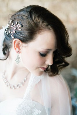 Classic_Vintage_Late_Winter_Wedding_Ali_McLaughlin_Photography_33-rv