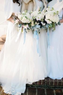 Classic_Vintage_Late_Winter_Wedding_Ali_McLaughlin_Photography_34-v