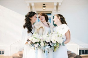 Classic_Vintage_Late_Winter_Wedding_Ali_McLaughlin_Photography_35-h