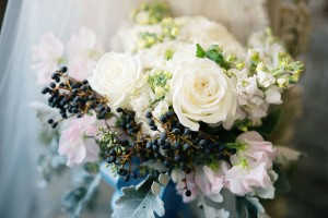 Classic_Vintage_Late_Winter_Wedding_Ali_McLaughlin_Photography_5-h