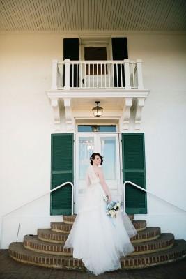 Classic_Vintage_Late_Winter_Wedding_Ali_McLaughlin_Photography_6-v