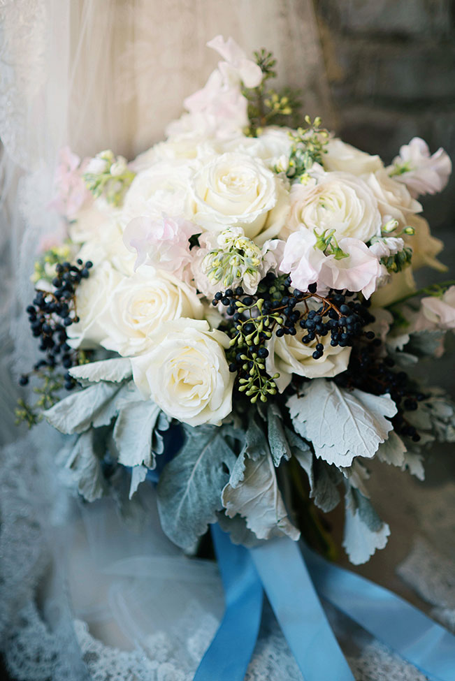 Late Winter Wedding Bridal Session At Rixey Manor Virginia | Photograph by Ali McLaughlin Photography  http://storyboardwedding.com/winter-wedding-bridal-rixey-manor-virginia/