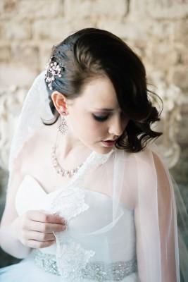 Classic_Vintage_Late_Winter_Wedding_Ali_McLaughlin_Photography_8-v