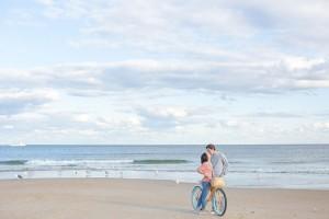 Manasquan_Inlet_Cruiser_Bicycle_Engagement_Session_Tina_Elizabeth_Photography_10-h
