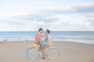 Manasquan_Inlet_Cruiser_Bicycle_Engagement_Session_Tina_Elizabeth_Photography_14-h