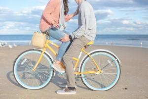 Manasquan_Inlet_Cruiser_Bicycle_Engagement_Session_Tina_Elizabeth_Photography_15-h