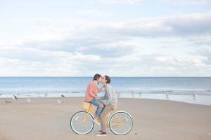 Manasquan_Inlet_Cruiser_Bicycle_Engagement_Session_Tina_Elizabeth_Photography_16-h