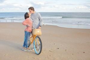Manasquan_Inlet_Cruiser_Bicycle_Engagement_Session_Tina_Elizabeth_Photography_7-h