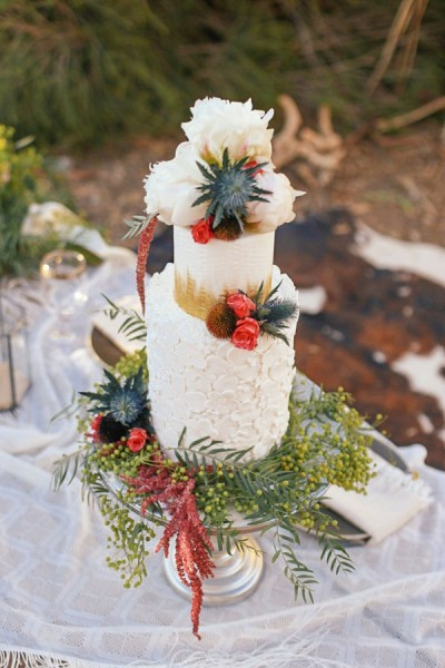 Murrieta_Wine_Field_Bohemian_Wedding_ Elle_Lily_Photography_6-v