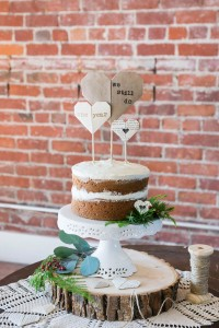 Quirky Anniversary Loft Wedding At Pomona California's The Loft on 2nd