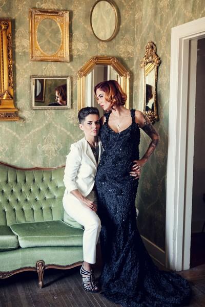 Same_Sex_Estate_Glam_Wedding_Kristina_Lee_Photography_25-lv