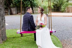 Industrial_Garden_Wedding_Twin_Lens_Weddings_1-h