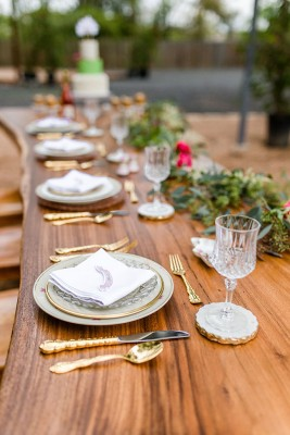 Industrial_Garden_Wedding_Twin_Lens_Weddings_10-lv