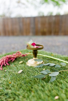 Industrial_Garden_Wedding_Twin_Lens_Weddings_14-lv