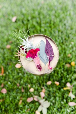 Industrial_Garden_Wedding_Twin_Lens_Weddings_14-rv