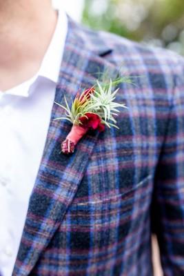 Industrial_Garden_Wedding_Twin_Lens_Weddings_15-v