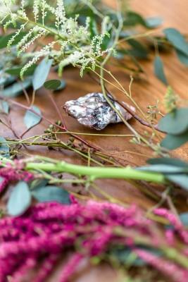 Industrial_Garden_Wedding_Twin_Lens_Weddings_16-rv