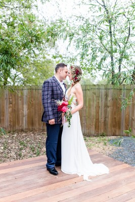 Industrial_Garden_Wedding_Twin_Lens_Weddings_17-v