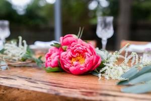 Industrial_Garden_Wedding_Twin_Lens_Weddings_18-h