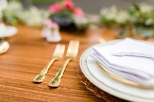 Industrial_Garden_Wedding_Twin_Lens_Weddings_19-h