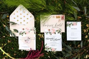 Industrial_Garden_Wedding_Twin_Lens_Weddings_2-h