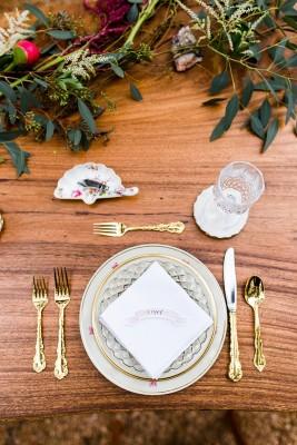 Industrial_Garden_Wedding_Twin_Lens_Weddings_20-lv