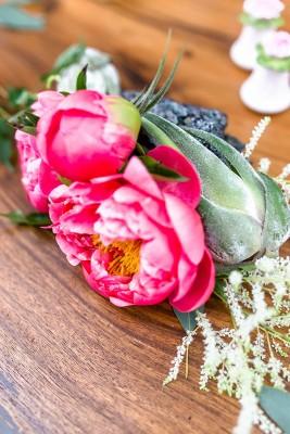 Industrial_Garden_Wedding_Twin_Lens_Weddings_22-lv