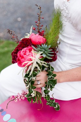 Industrial_Garden_Wedding_Twin_Lens_Weddings_25-v