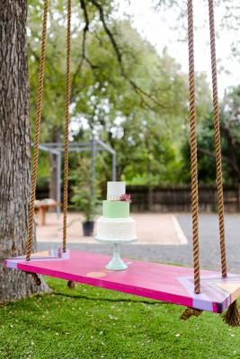 Industrial_Garden_Wedding_Twin_Lens_Weddings_26-lv