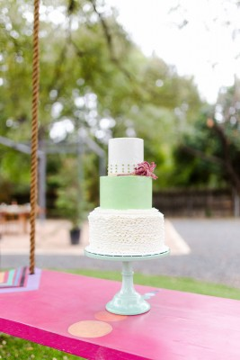 Industrial_Garden_Wedding_Twin_Lens_Weddings_26-rv