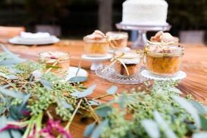 Industrial_Garden_Wedding_Twin_Lens_Weddings_29-h