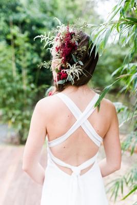 Industrial_Garden_Wedding_Twin_Lens_Weddings_3-v
