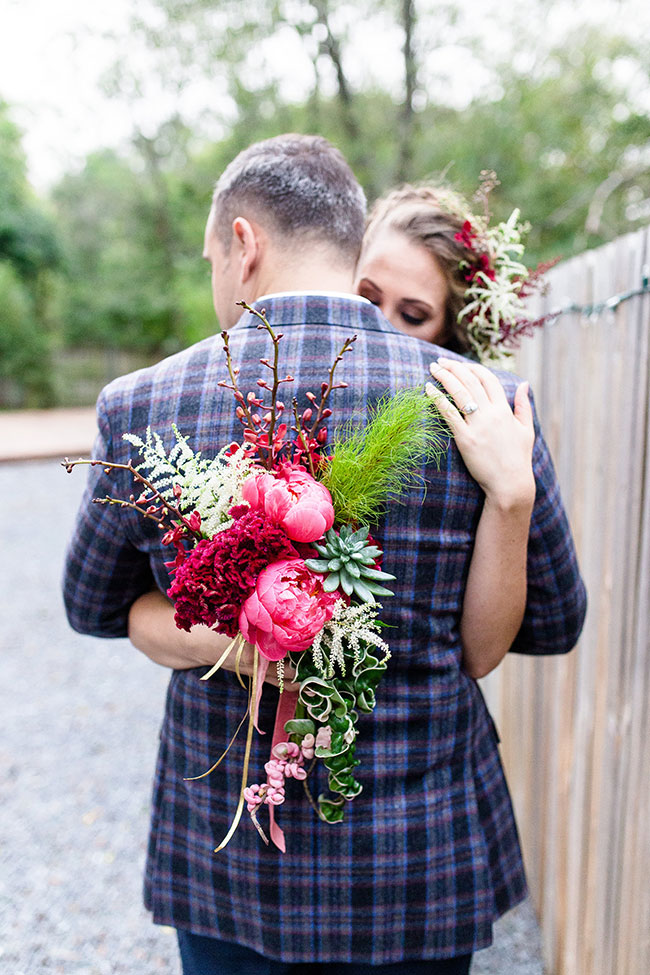 Urban Garden Wedding At Articulture In Austin Texas | Photograph by Twin Lens Weddings  See The Full Story At http://storyboardwedding.com/urban-garden-wedding-articulture-austin-texas/
