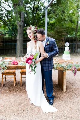Industrial_Garden_Wedding_Twin_Lens_Weddings_34-lv