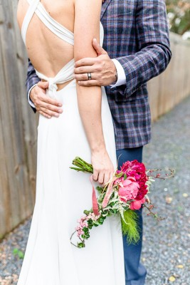 Industrial_Garden_Wedding_Twin_Lens_Weddings_34-rv