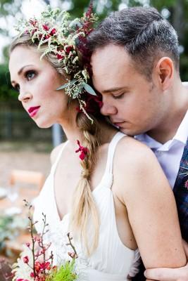 Industrial_Garden_Wedding_Twin_Lens_Weddings_35-v