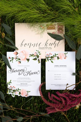 Industrial_Garden_Wedding_Twin_Lens_Weddings_4-rv