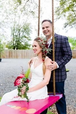 Industrial_Garden_Wedding_Twin_Lens_Weddings_5-v