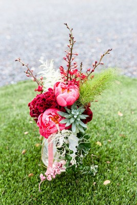 Industrial_Garden_Wedding_Twin_Lens_Weddings_6-lv