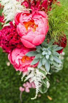Industrial_Garden_Wedding_Twin_Lens_Weddings_6-rv