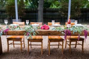 Industrial_Garden_Wedding_Twin_Lens_Weddings_7-h