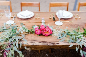 Industrial_Garden_Wedding_Twin_Lens_Weddings_8-h